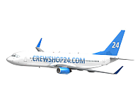 crewshop24.com