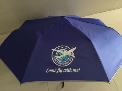 Regenschirm CS24