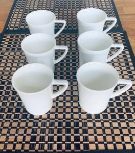 Primera Air Coffee Mug