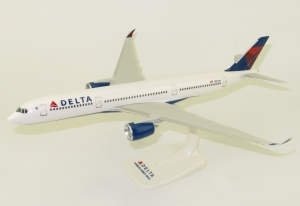 DELTA Airlines Airbus A350-900