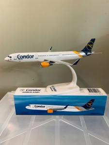 Condor A321 1:200