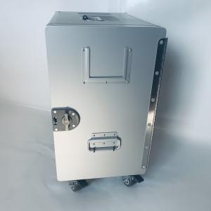 Atlas Unit XL Box / Trolley R