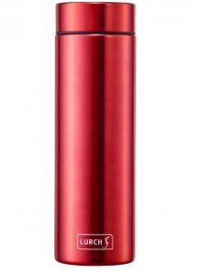 Lipstick - the insulated bottle