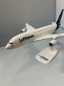 Boeing 737-100 Centennial