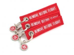 RBF Mini Keyholder