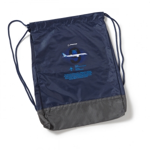 Boeing Cinch Sack