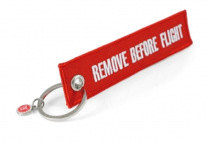Remove Before Flight Classic