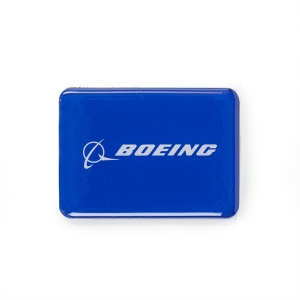 Boeing Travel Box
