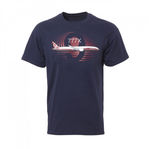 Boeing Signature Shirt