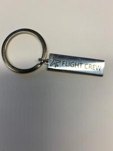 Keyring Flight Crew