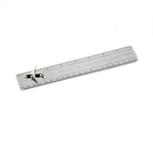 Lineal Aluminium B787