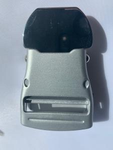Seatbelt Flaschenöffner