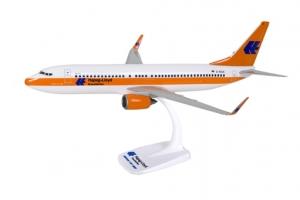 Hapag-Lloyd Boeing 737 Kreuzfahrten 1:100 TUIfly