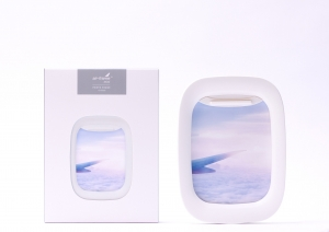 AirFrame Window Mini