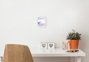 AirFrame Window Mini
