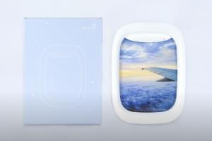 AirFrame Sky Window