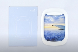 AirFrame Sky Window 1er L