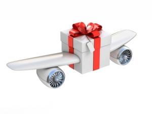 Gift Voucher 25€ Crewshop24.com