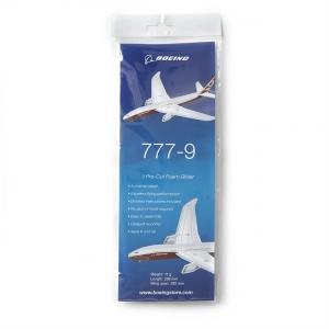 777X-9 Glider
