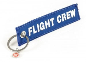 Flight Crew Blue