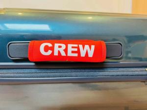 PILOT Schlüsselanhänger