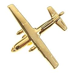 C-160 Transall Pin